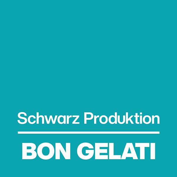 Bon Gelati